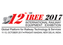 2th International Railway Equipment Exhibition- Global Platform for Railway Technology & Services