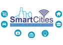 Smart Cities Expo World Forum 2017, Sydney 31 August-1 September 2017