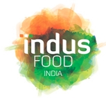 INDUSFOOD 2019, Greater Noida, 14-15 January 2019