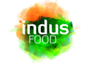 INDUS FOOD 2018, Greater Noida, 18 – 19 January 2018